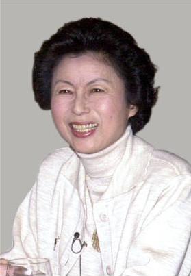 長嶋茂雄 夫人の長嶋亜希子さんが他界。その半生を振り返る☆のサムネイル画像