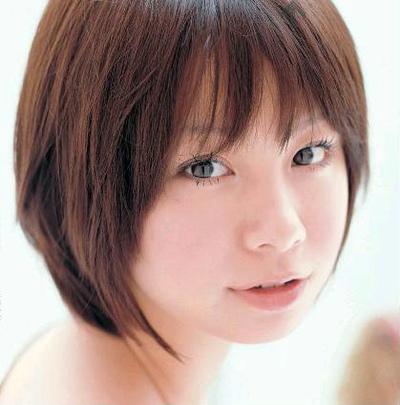実は因縁の関係?モデル田中美保と加藤浩次は共演NGだった!のサムネイル画像