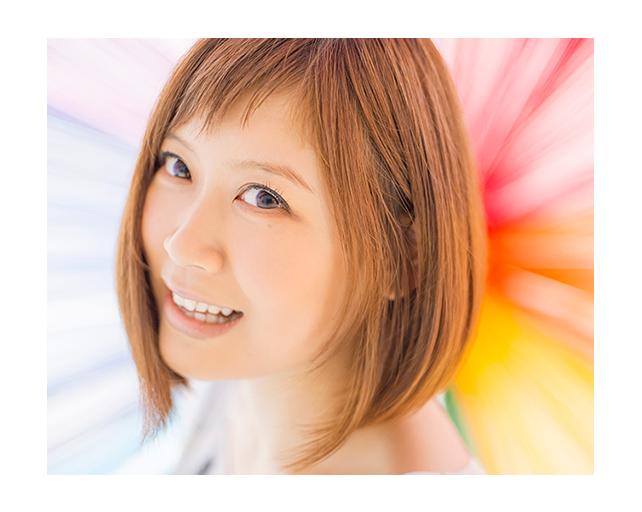 【10周年】絢香のこれまでの発表曲からBEST5を選出しました!のサムネイル画像