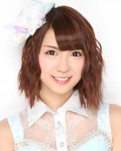 【元・AKB48】菊地あやかは2回もAKB48を卒業していたの!?のサムネイル画像