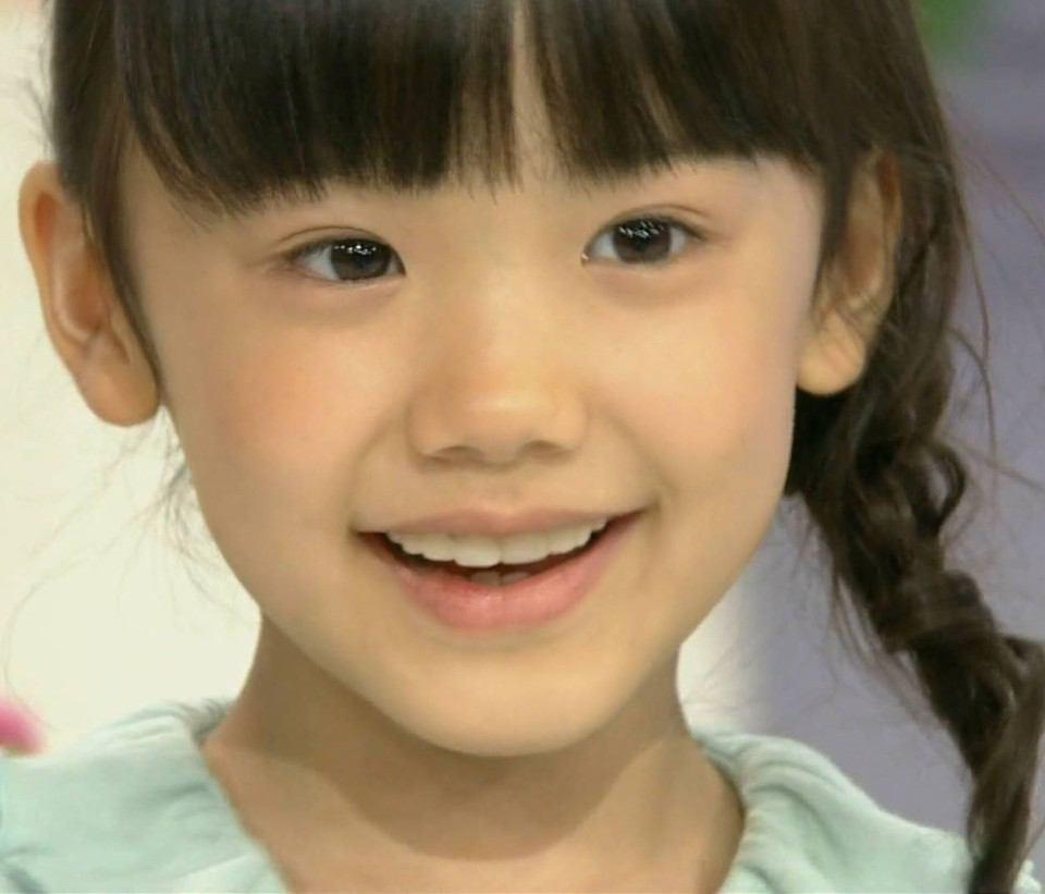 【動画有】天才子役!芦田愛菜が出演した感動ドラマを見よう!のサムネイル画像