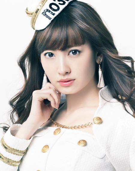 【AKB48】小嶋陽菜の卒業は結局いつなの!?卒業しないの!?のサムネイル画像