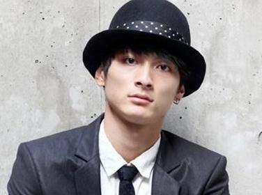 人気俳優・高良健吾の今まで出演してきた出演映画作品を4つ紹介!!のサムネイル画像