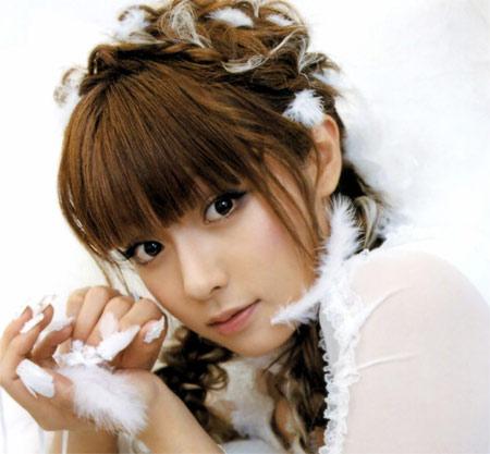 ドラマの中の深田恭子はまるでお人形さん♡可愛さ満載ドラマ3選!!のサムネイル画像