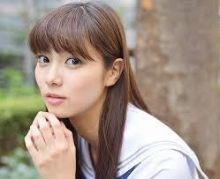 【新川優愛】堤真一&戸田恵梨香「リスクの神様」に出演!アイドル役のサムネイル画像