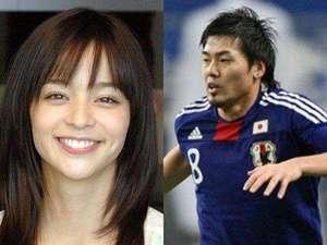 加藤ローサの結婚相手はサッカー選手のあの人!仕事復帰の真相とは?のサムネイル画像