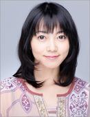 【結婚しないのできないの?】遠藤久美子の結婚願望とは?!のサムネイル画像