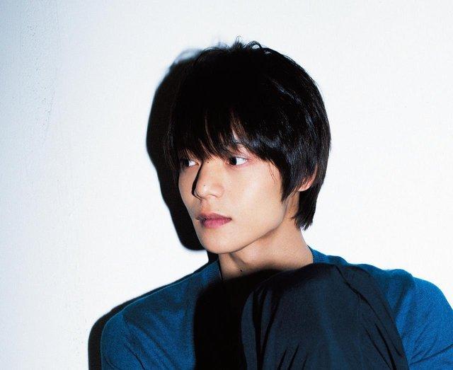 【デスノート】話題の俳優・窪田正孝の彼女はあの女優だった!?のサムネイル画像