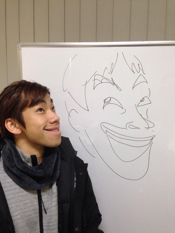 織田信成 (フィギュアスケート選手)の画像 p1_28