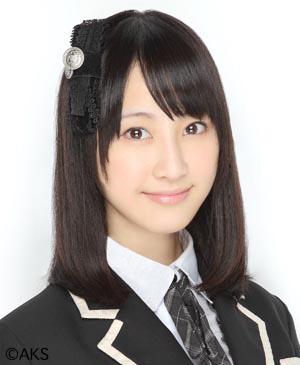 松井玲奈がSKE48卒業を発表!なぜ!?引退!?いつ卒業するの!?のサムネイル画像
