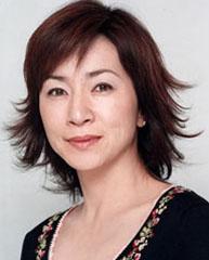 【画像あり!】いくつになっても美しい原田美枝子の写真をご紹介☆のサムネイル画像