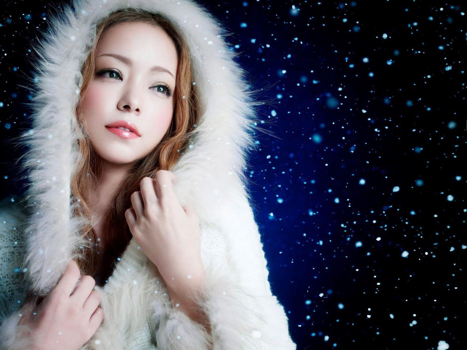 安室奈美恵になりたいっ!おすすめメイク方法&メイク道具はこれ!のサムネイル画像