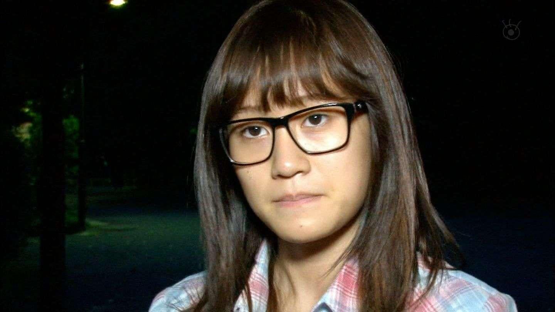 前田敦子の結婚報道はどうなった?AKB48に復帰するって本当?のサムネイル画像