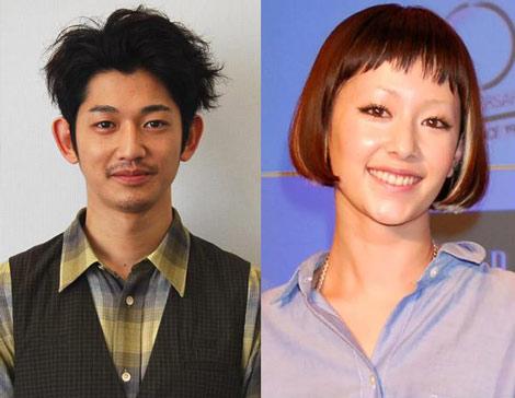 木村カエラと瑛太の馴れ初めは?!?!二人に離婚危機?!?!のサムネイル画像