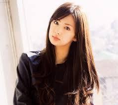 北川景子の私服25選!オシャレコーデを真似してみましょう!のサムネイル画像