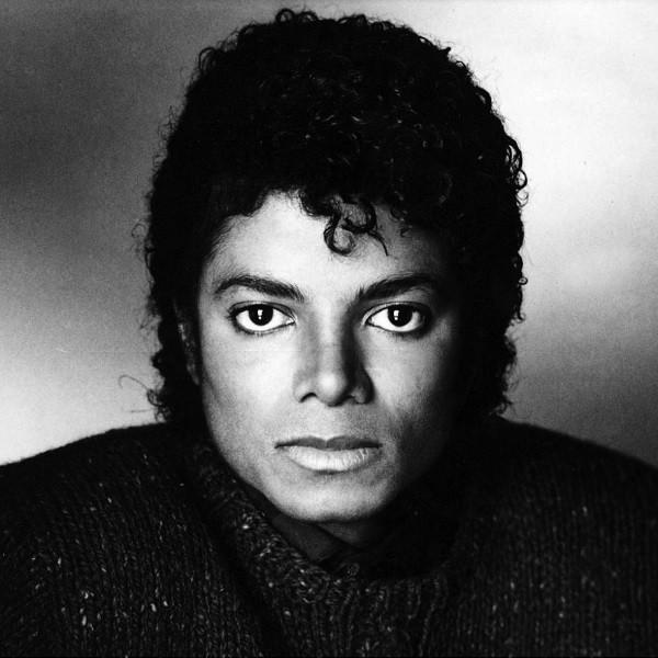マイケル・ジャクソンファンになる為に聞いておくべき曲とは?のサムネイル画像