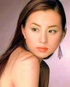 【愛の告白?!】米倉涼子の突然の愛の告白に松岡昌宏の反応は?!のサムネイル画像
