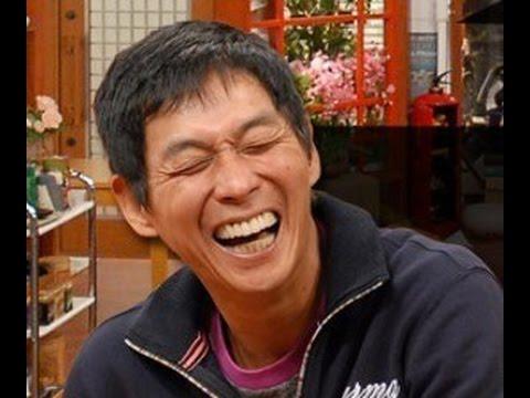 【明石家さんまと長渕剛】は犬猿の仲?さんまのまんま共演動画あり!のサムネイル画像