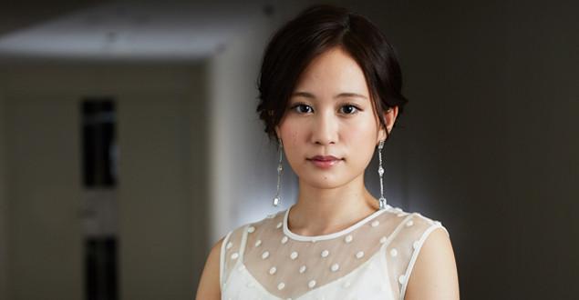 女優になった前田敦子がますますかわいい!髪型も素敵なので注目!のサムネイル画像