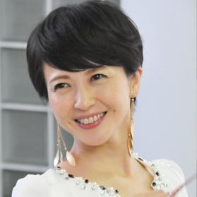 三浦理恵子はもう結婚しない?ダイヤモンドユカイとの離婚理由と彼氏は?のサムネイル画像