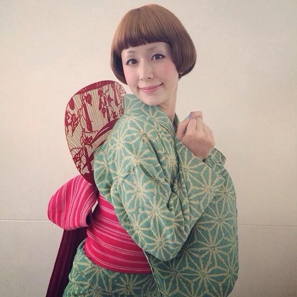 木村カエラの身長・体重は?夫・瑛太と比較、同身長の芸能人は誰?のサムネイル画像