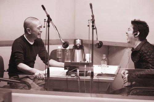 神回続出のラジオ番組、松本人志の放送室とは何だったのか?のサムネイル画像