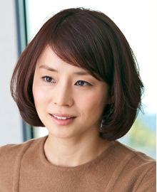 石田ゆり子さんはなぜ結婚しないのか・・・その真相を調べてみたのサムネイル画像