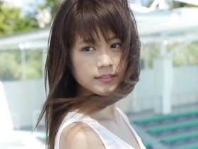 【有村架純 出演映画・厳選4作品】大人気女優になった理由が分かる!のサムネイル画像