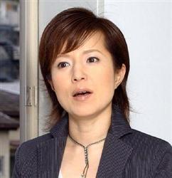 磯野貴理子は本当は美人!なぜ美人にみえないのか!?その真相は!?のサムネイル画像