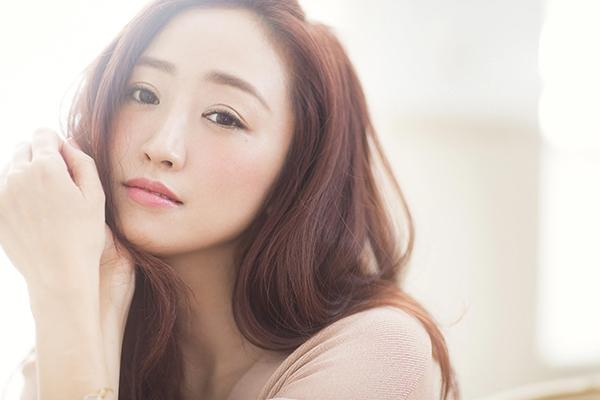 女性に大人気!神崎恵さんのビューティー本、あなたはもう読んだ?のサムネイル画像