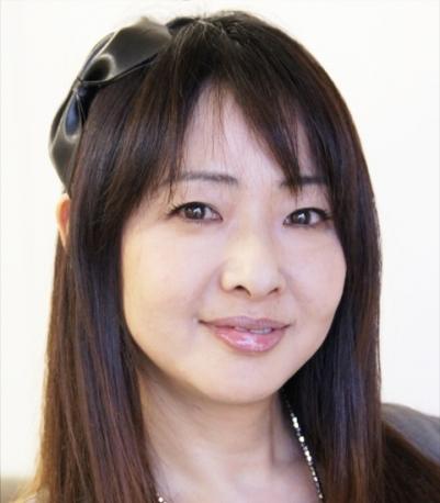 【5時に夢中】美保純が実はポルノ女優だったって本当?【エロい】のサムネイル画像