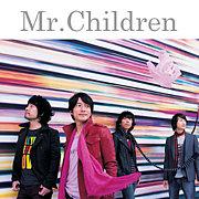 【初心者必見】ミスチル(Mr.Children)のおすすめアルバム3選!のサムネイル画像