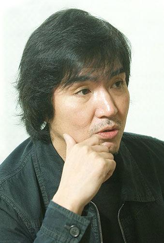 この夏あなたも読んでみませんか?東野圭吾おすすめランキング!!のサムネイル画像