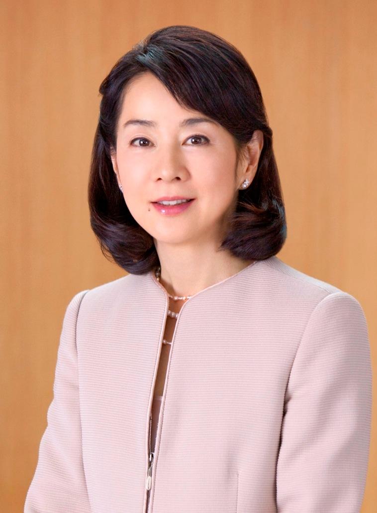 吉永小百合さんは結婚しているの?国民的女優の結婚の秘話に迫るのサムネイル画像