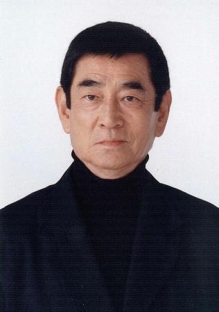 日本の男を表現する俳優・高倉健主演の見るべき映画ベスト3を紹介のサムネイル画像