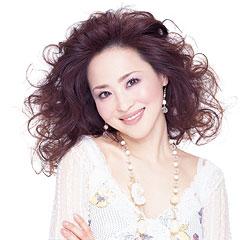 デビュー35周年!!2015年松田聖子コンサート日程まとめのサムネイル画像