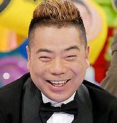 出川哲朗と嫁との夫婦関係はおかしい…事実上離婚している可能性も!のサムネイル画像