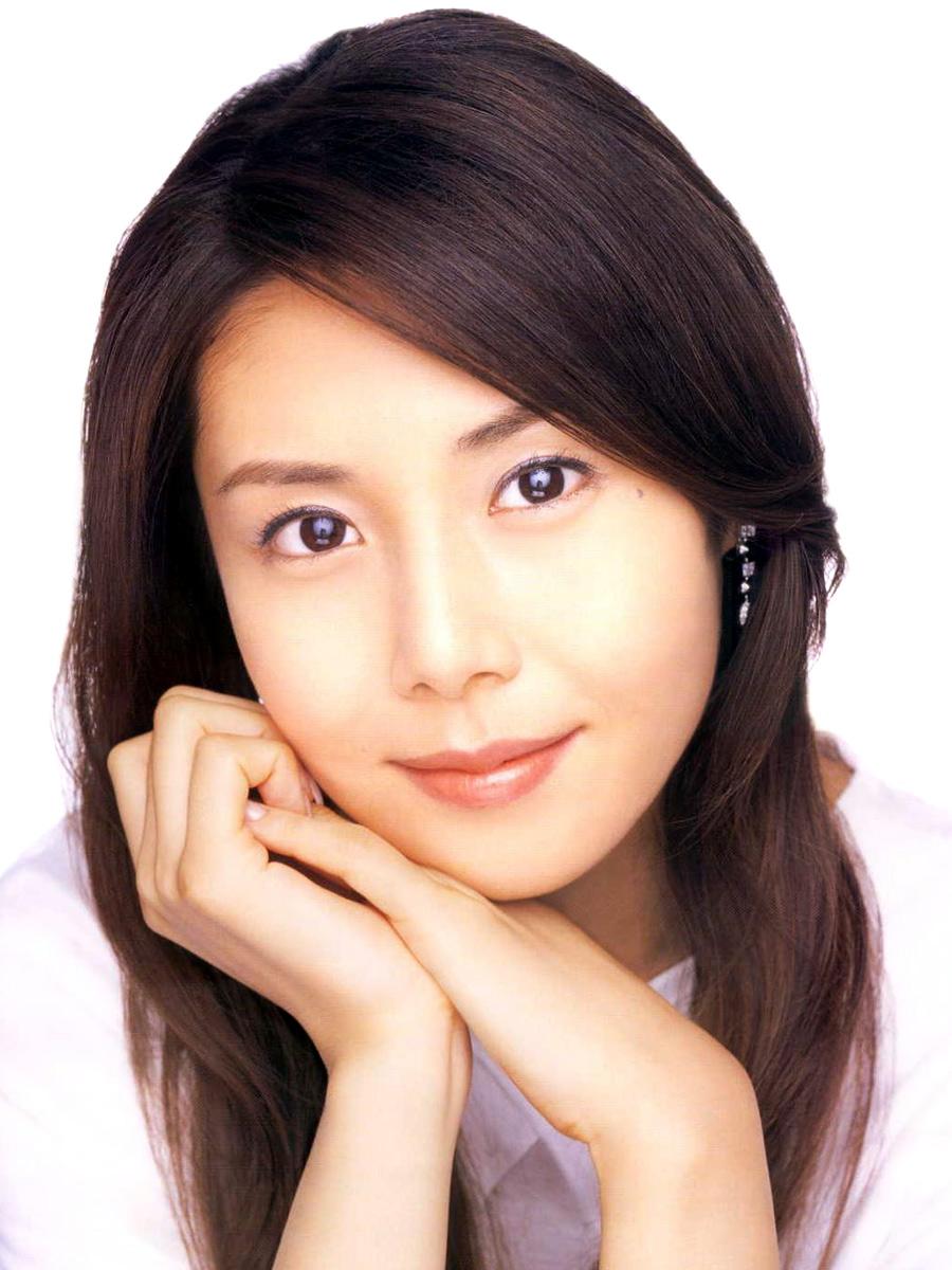 女優・松嶋菜々子さんの子供がとても可愛いと言われてます!真相は?のサムネイル画像