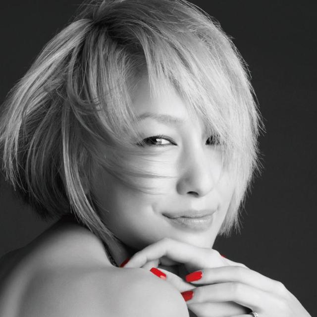 中島美嘉&加藤ミリヤがコラボした曲カッコいい!PV監督はなんと!?のサムネイル画像