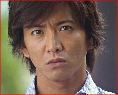 木村拓哉さん出演のドラマがいつも高い視聴率な理由とは!?のサムネイル画像