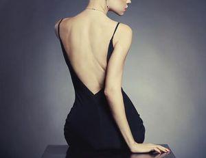 あなたの好きな女優は?憧れの女優ランキングを公開します!のサムネイル画像