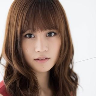 7月19日接触事故を起こしていた前田敦子・尾木ママが同情のサムネイル画像