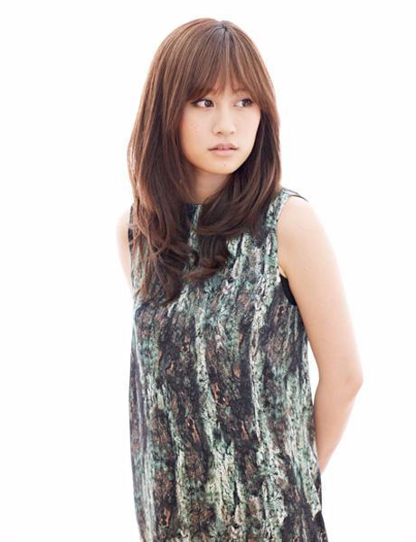 【画像アリ】スタイル良すぎ!?前田敦子さんの魅惑のヘルシーボディ!のサムネイル画像