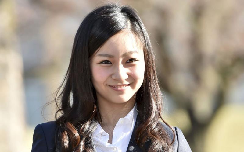 ドキュメンタリー番組「情熱大陸」1番オファーしたい人=佳子さまのサムネイル画像