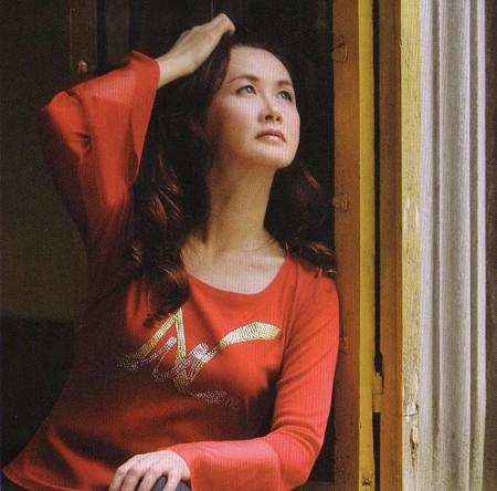 中島みゆきが歌う「宙船」。歌詞を読めば人気のワケ丸分かり!のサムネイル画像