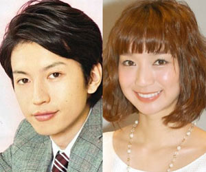 元SDN48の芹那の彼氏は関ジャニ∞の大倉忠義って本当なの!?のサムネイル画像