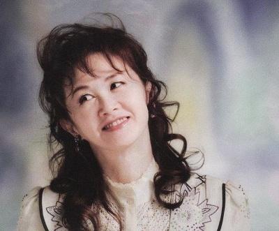 中島みゆきさんの「命の別名」という名曲を振り返って聞いてみよう!のサムネイル画像