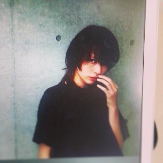男子からも人気のショートヘア☆清楚で愛らしい戸田恵梨香の髪型のサムネイル画像