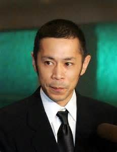 ナイナイ・岡村隆史さんと同じ、低身長芸人を集めてみましたのサムネイル画像