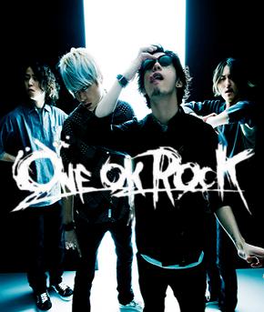 【one ok rock】海外でも人気のアーティスト!おすすめアルバム3選のサムネイル画像